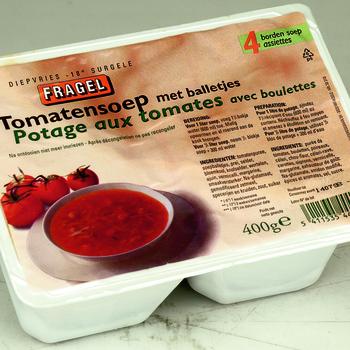 Tomatensoep met balletjes.jpg
